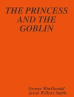 (ebook) Princess and The Goblin - Modern & Contemporary Fiction General Fiction