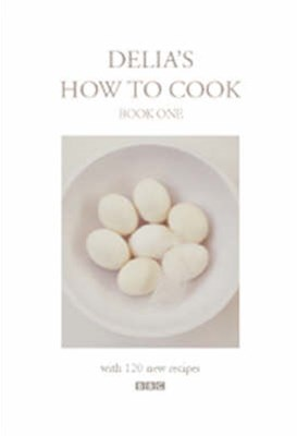 Delia's How To Cook: One