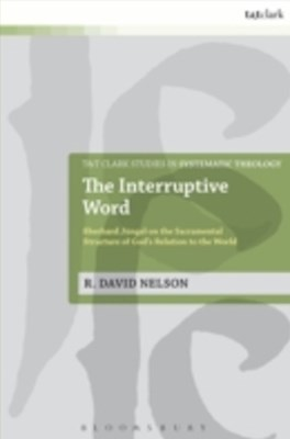 (ebook) Interruptive Word