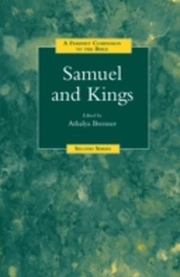 (ebook) Feminist Companion to Samuel and Kings