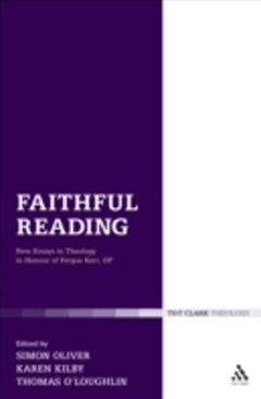 (ebook) Faithful Reading