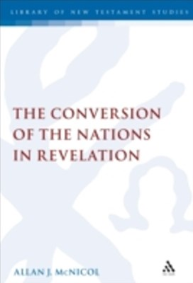 Conversion of the Nations in Revelation