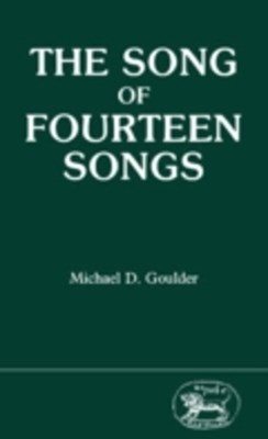 Song of Fourteen Songs