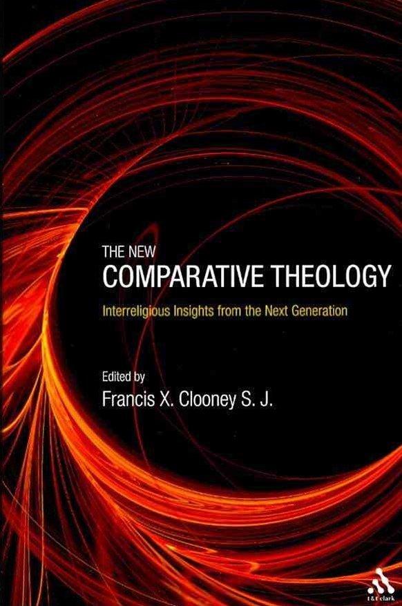 New Comparative Theology