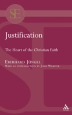 (ebook) Justification