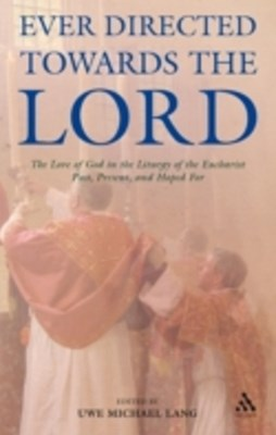 (ebook) Ever Directed Towards the Lord