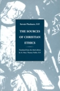 (ebook) Sources of Christian Ethics - Religion & Spirituality Christianity