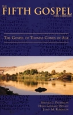 Fifth Gospel (New Edition)