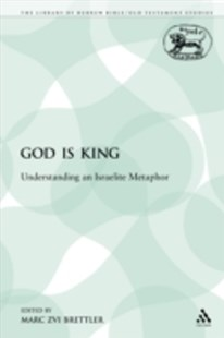 (ebook) God is King - Biographies General Biographies