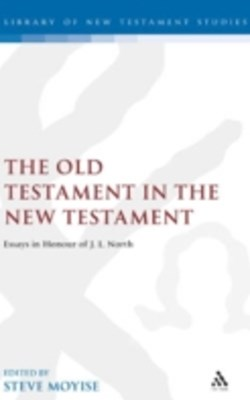 (ebook) Old Testament in the New Testament