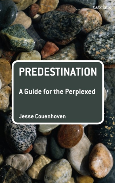 (ebook) Predestination: A Guide for the Perplexed
