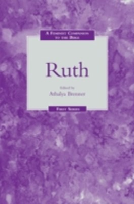 Feminist Companion to Ruth