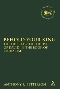 (ebook) Behold Your King - Religion & Spirituality Christianity