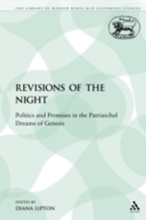 (ebook) Revisions of the Night - Religion & Spirituality Christianity
