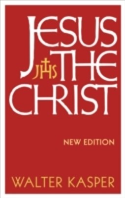 (ebook) Jesus the Christ