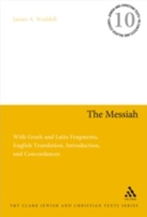 (ebook) Messiah - Religion & Spirituality Christianity