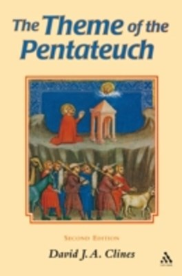 (ebook) Theme of the Pentateuch