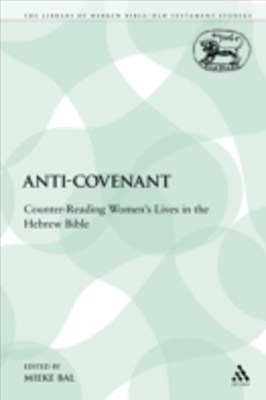 Anti-Covenant