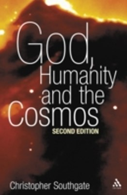 (ebook) God, Humanity and the Cosmos