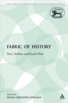(ebook) Fabric of History