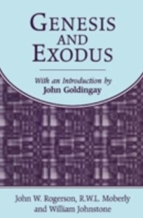 (ebook) Genesis and Exodus - Religion & Spirituality Christianity