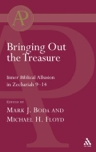 (ebook) Bringing Out the Treasure - Religion & Spirituality Christianity