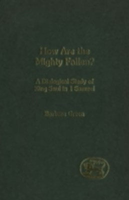 How Are the Mighty Fallen?