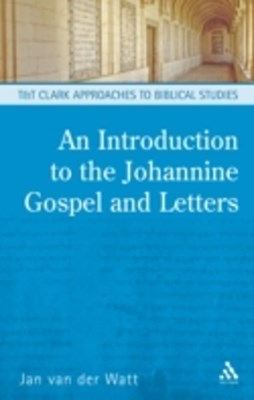 Introduction to the Johannine Gospel and Letters