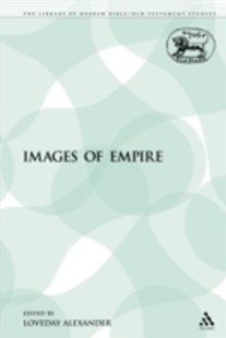 (ebook) Images of Empire - History Ancient & Medieval History