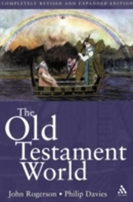 Old Testament World
