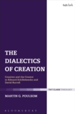 (ebook) Dialectics of Creation