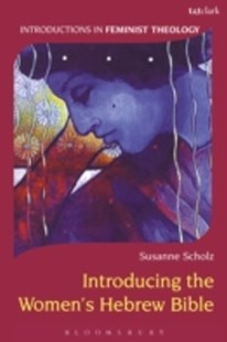 (ebook) Introducing the Women's Hebrew Bible - Religion & Spirituality Christianity