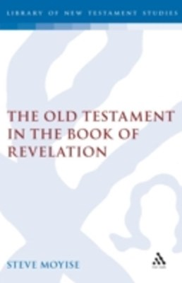 (ebook) Old Testament in the Book of Revelation