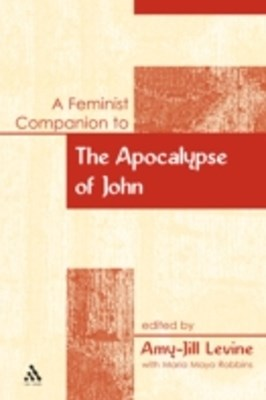 Feminist Companion to the Apocalypse of John