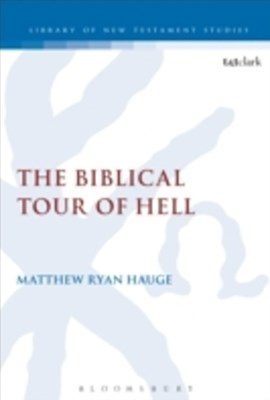Biblical Tour of Hell