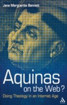 (ebook) Aquinas on the Web?