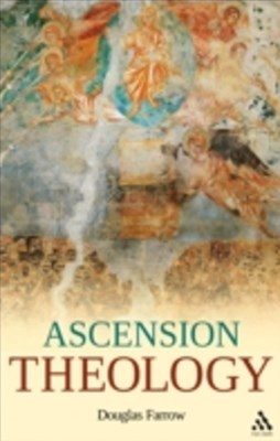 Ascension Theology