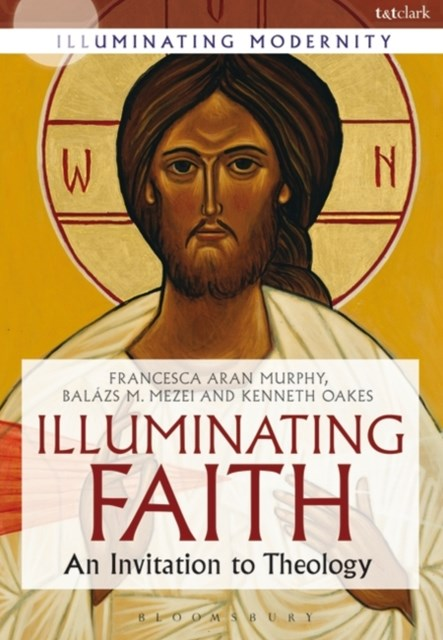 Illuminating Faith