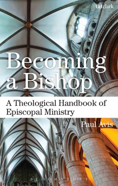 Becoming a Bishop