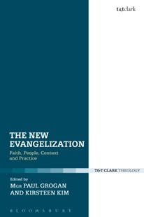 (ebook) New Evangelization - Religion & Spirituality Christianity