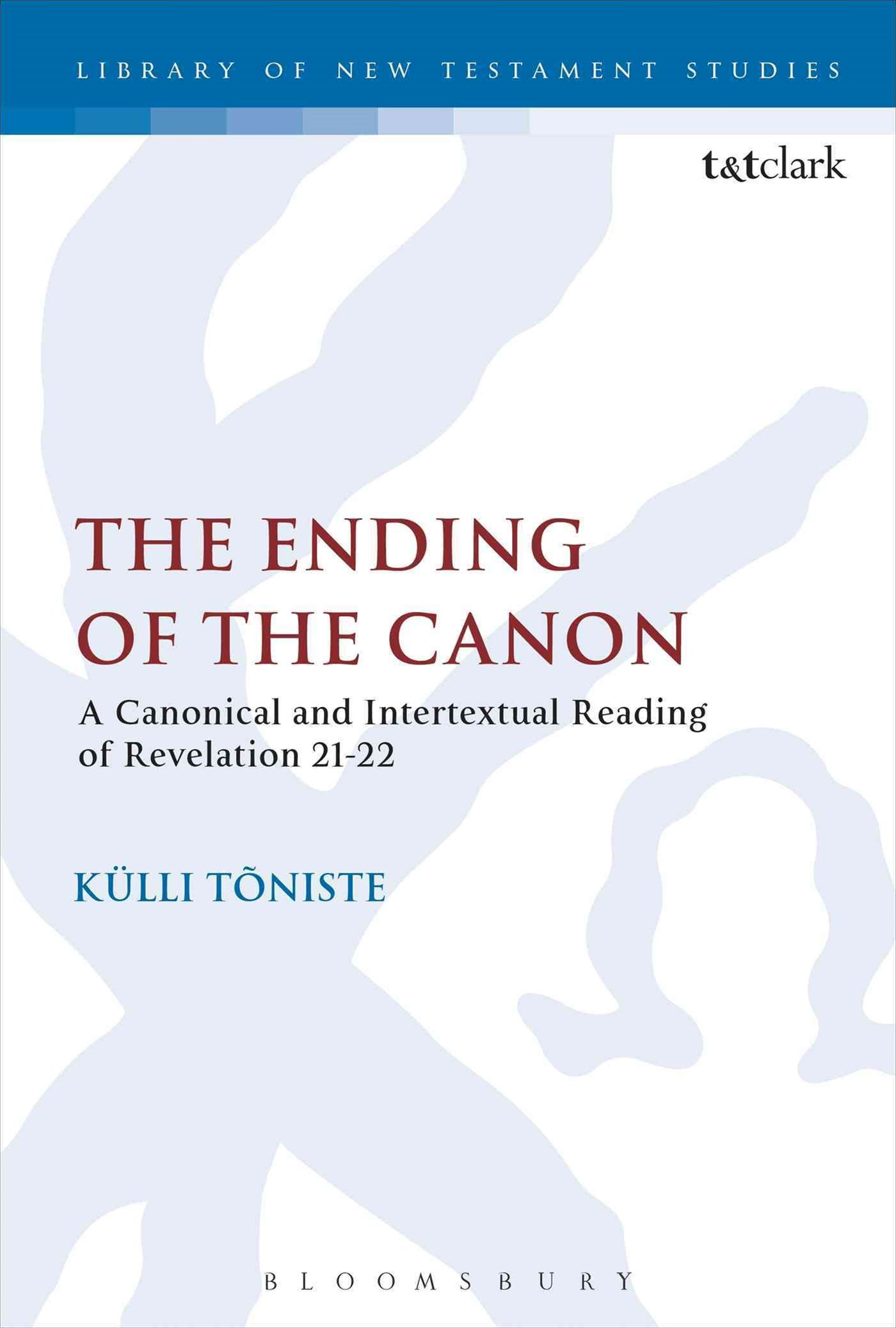 Ending of the Canon
