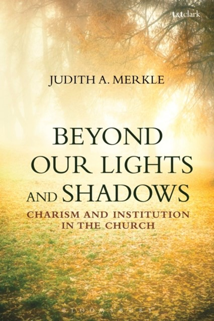 (ebook) Beyond Our Lights and Shadows