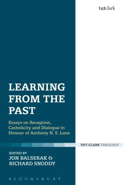 (ebook) Learning from the Past
