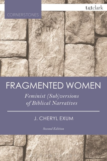 (ebook) Fragmented Women