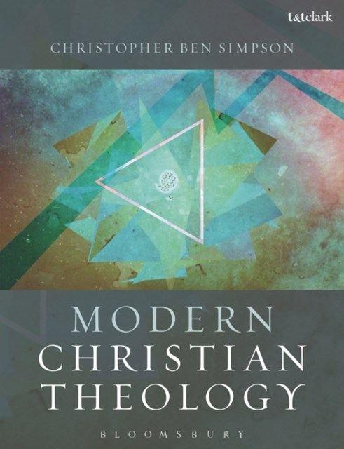 (ebook) Modern Christian Theology
