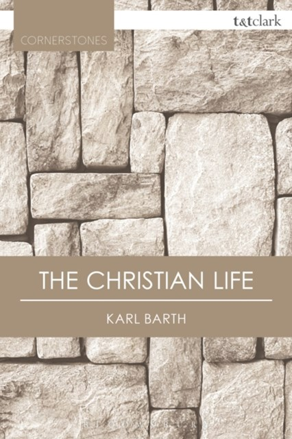 (ebook) Christian Life