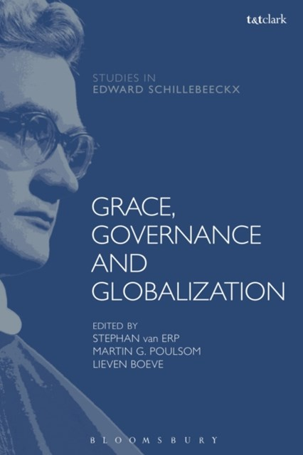 (ebook) Grace, Governance and Globalization