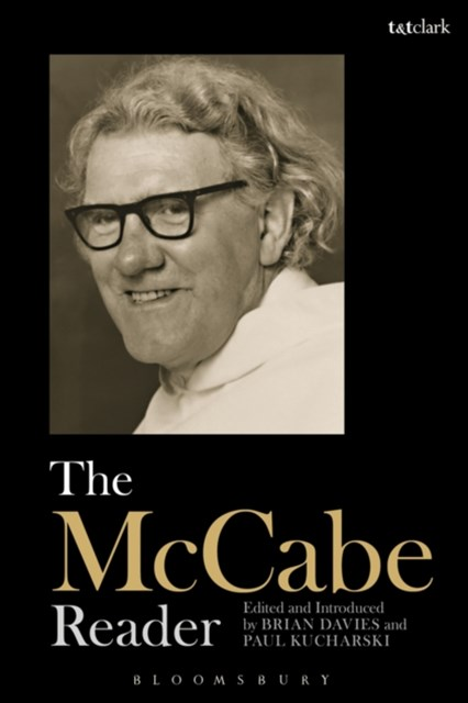 (ebook) McCabe Reader