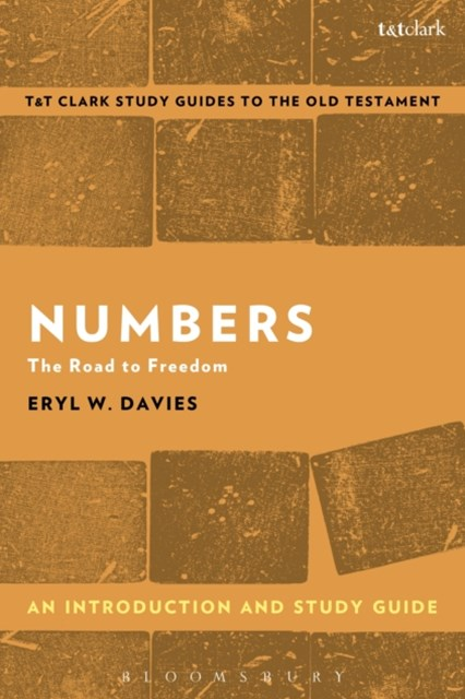 Numbers: An Introduction and Study Guide