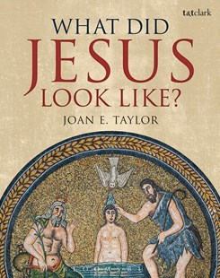 What Did Jesus Look Like? by Joan E. Taylor (9780567671509) - HardCover - Art & Architecture General Art